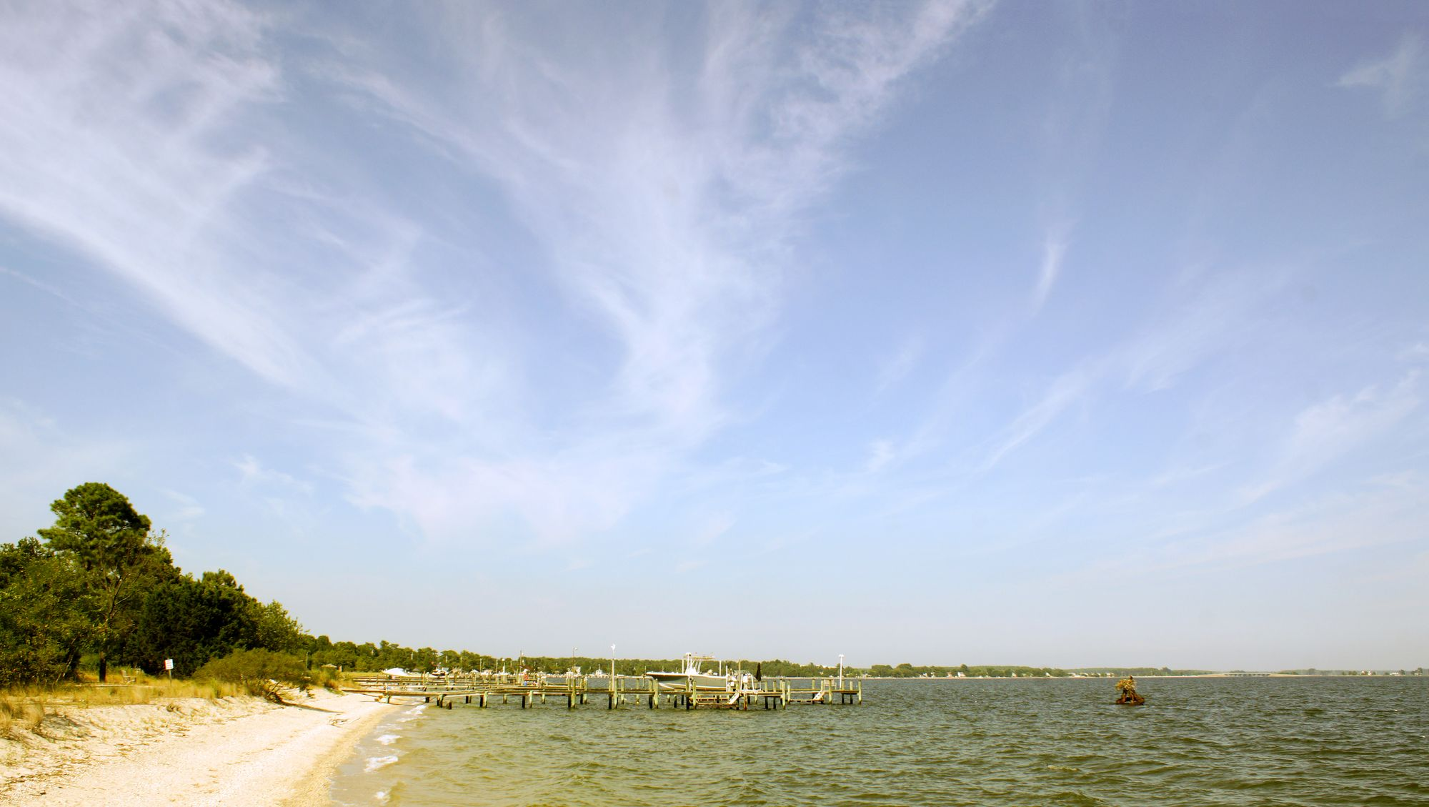 Florida: Piney Point Leak Raises Environmental Concerns, $200 million to Clean Up